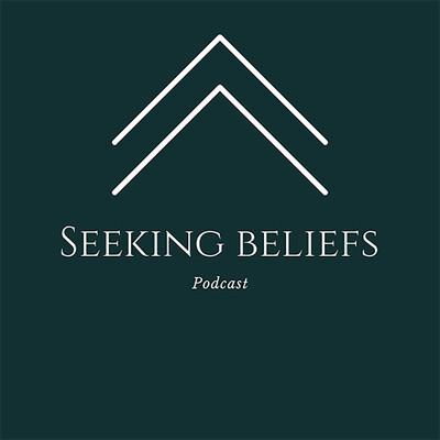 Seeking Beliefs