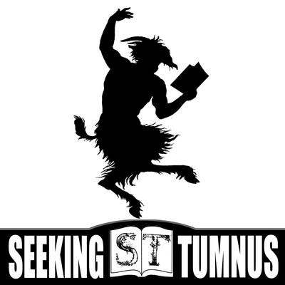Seeking Tumnus
