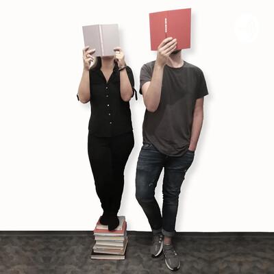 Seite an Seite - Der Literaturpodcast