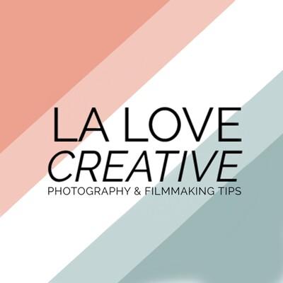 LA Love Creative