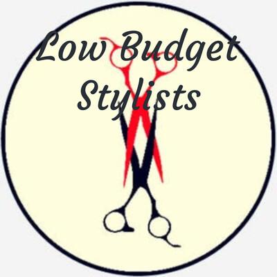 Low Budget Stylists