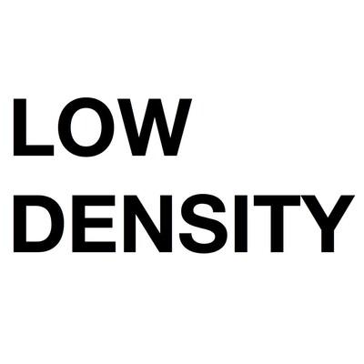 Low Density