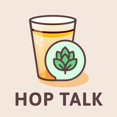 Hop Talk: A Craft Beer Podcast