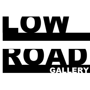 Low Road Gallery Podcast