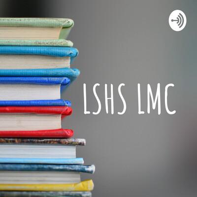 LSHS LMC