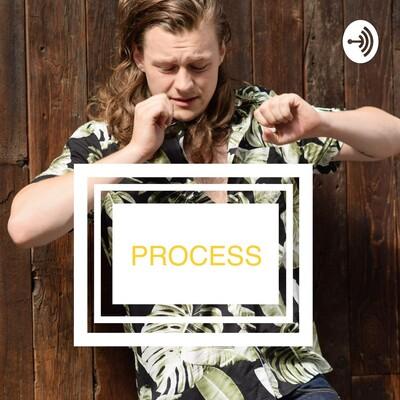 Lucas Process