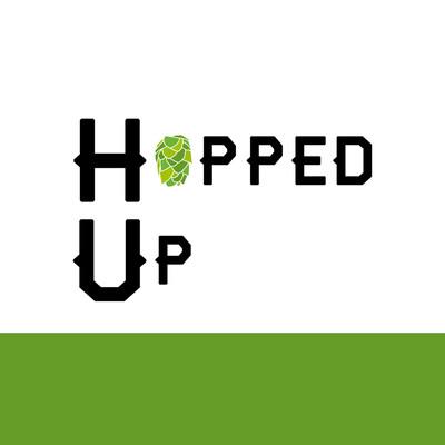 Hopped Up