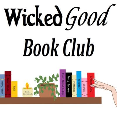 Lumos Maxima