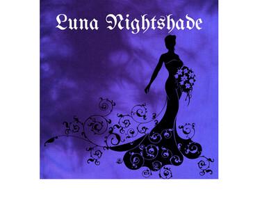 Luna Nightshade