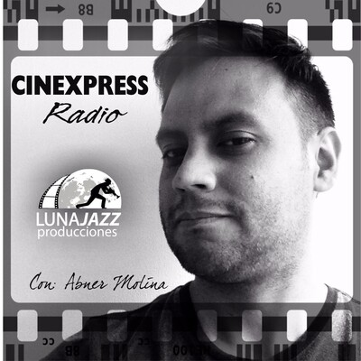 LunaJazz Radio