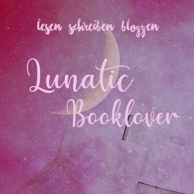 Lunatic Booklover