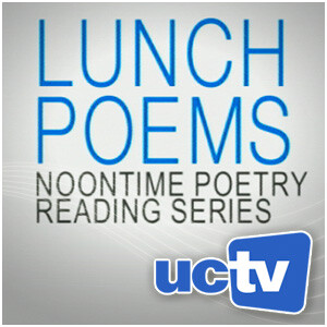 Lunch Poems (Audio)