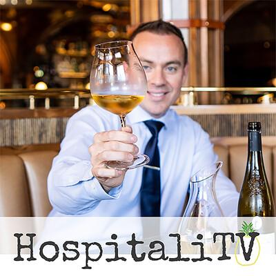 HospitaliTV Podcast