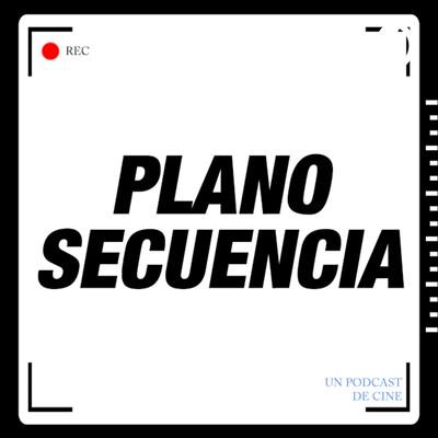 Plano Secuencia