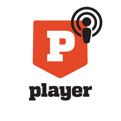 Player Media Podcast