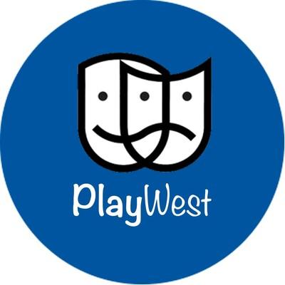 PlayWest