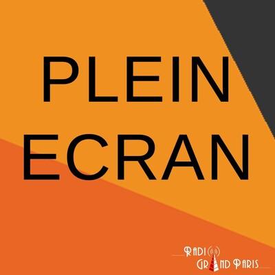 Plein Ecran