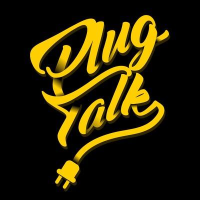 Plug Talk Radio