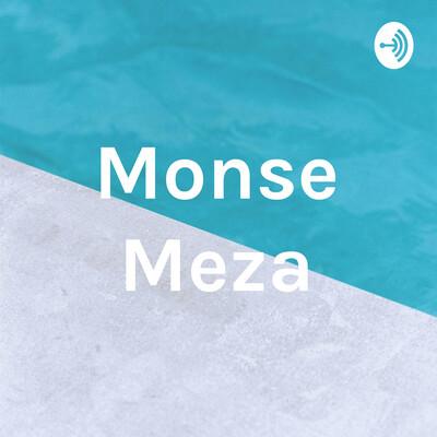 Monse Meza