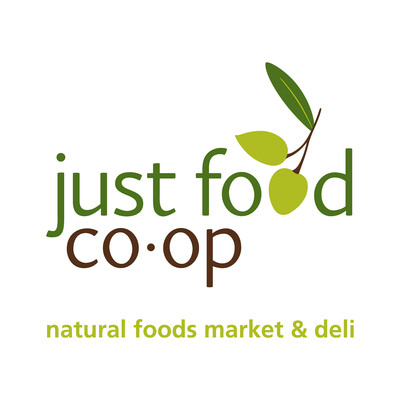 Hotdish, The Just Food Co+op Podcast