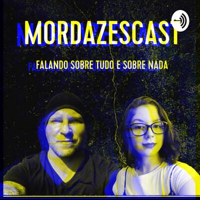 MordazesCast
