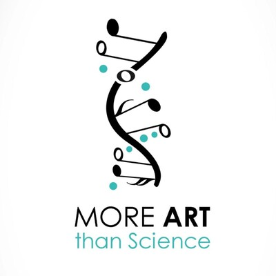 More Art Than Science