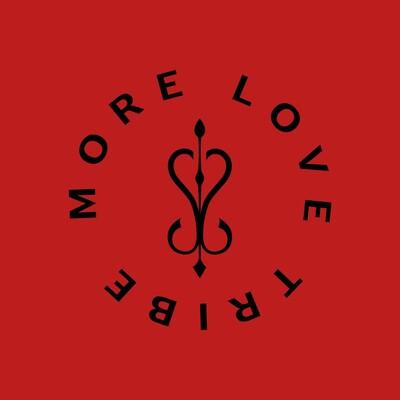 More Love Tribe: Dr. Bahiyyah Maroon