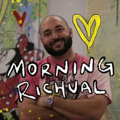 Morning Richual