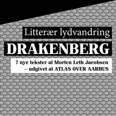 Morten Leth Jacobsen: Drakenberg