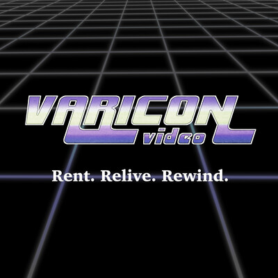 Varicon Video: A Movie Podcast