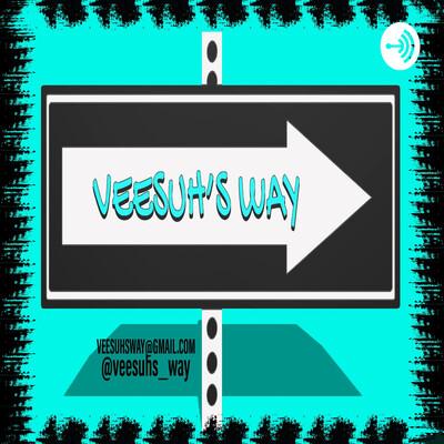 Veesuh's Way