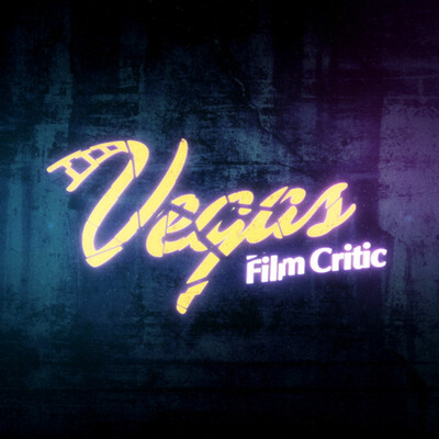 Vegas Film Critic