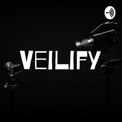 Veilify