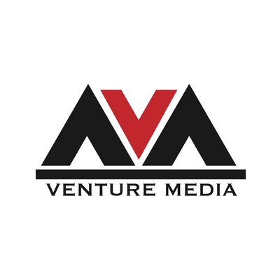 Venture Media photography podcast