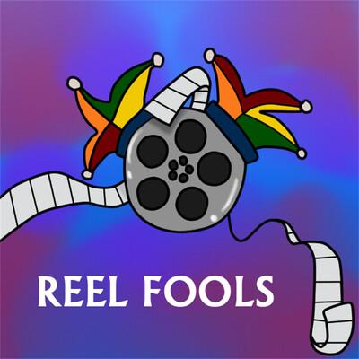 Reel Fools