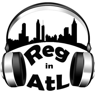 Reg in AtL