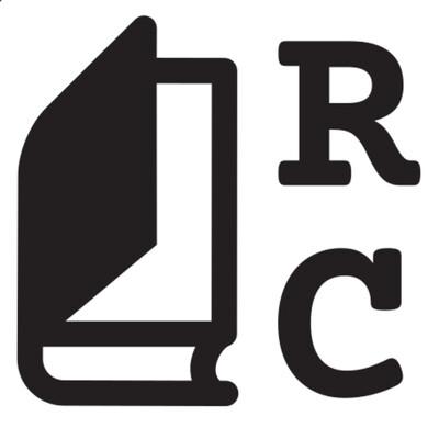 Relatos cortos, por Roberto Conde
