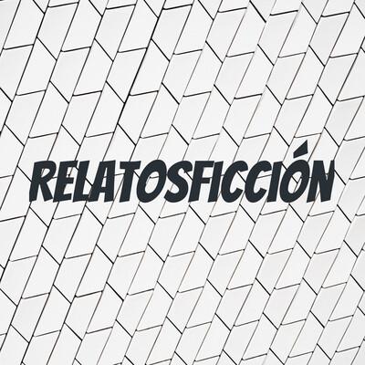 RelatosFicción