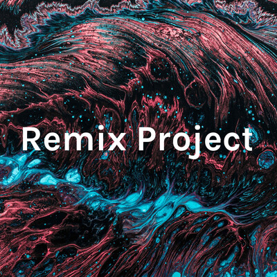 Remix Project - Andrew Carag