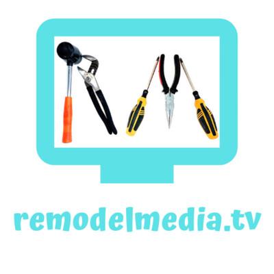 Remodel Media