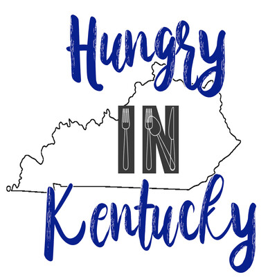 Hungry In Kentucky