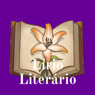 Lírio Literário