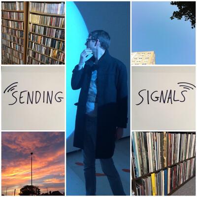 Sending Signals