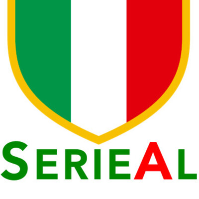 SerieAl