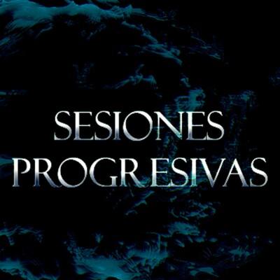 Sesiones Progresivas Season 5