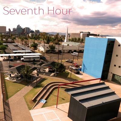 Seventh Hour
