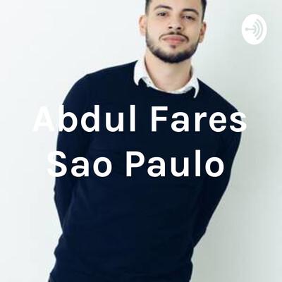 Abdul Fares Sao Paulo