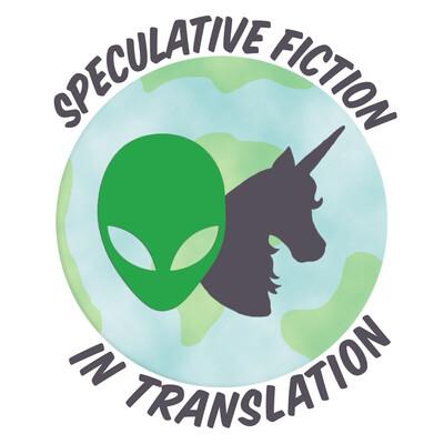 SF in Translation
