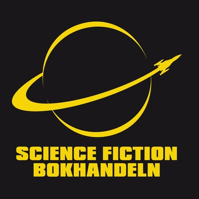 SF-bokhandelns podcast