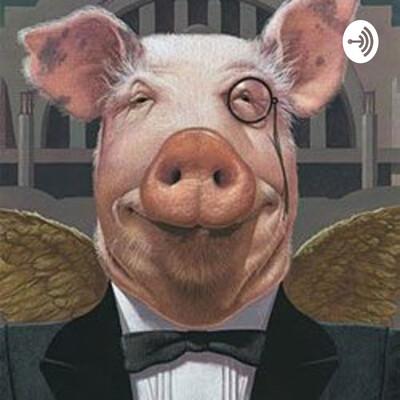 Uncultured Swines